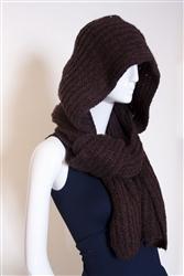 hoodedscarf